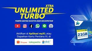 Kalian dapat menggunakan kuota internet selama 24 jam. Cara Mengaktifkan Paket Internet XL Unlimited Tubro & Telkomsel Terbaru Mulai Harga Rp 20 ribu ...