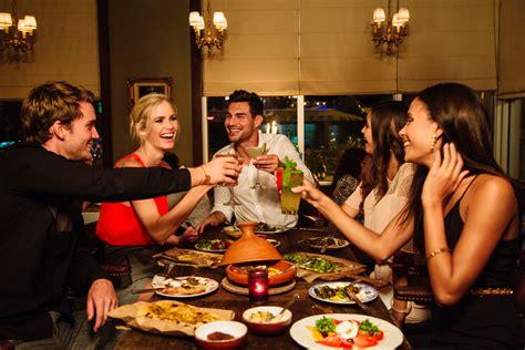 cleo cuisine dining restaurant miami redbury south