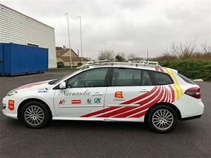 Service Public Vente Vehicule : le comit de normandie met en vente un v hicule service course normandie cyclisme ~ Gottalentnigeria.com Avis de Voitures