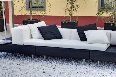 canapé 240 cm made in design mobilier contemporain luminaire et