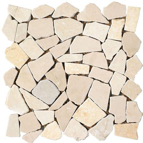 rock art tiles natural stone glass mosaics roca tile usa