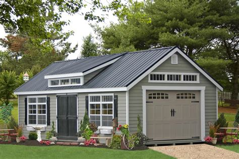 Lamps Plus Westminster Ca by 100 Best 20 Pool House Shed Carriage House Storage