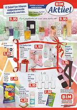 boyner indirimli parfümler