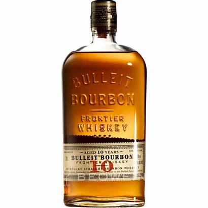 Bourbon Bulleit Jahre Beowein Tgh24