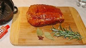 Schweinebraten In Dunkelbiersoße : schweinebraten in rotwein rezepte ~ Lizthompson.info Haus und Dekorationen