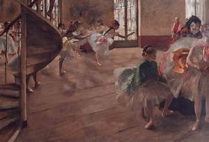 File:Edgar Degas, The Rehearsal, c. 1874..jpg