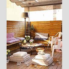 Die Besten Ideen Für Terrassengestaltung  69 Super Beispiele