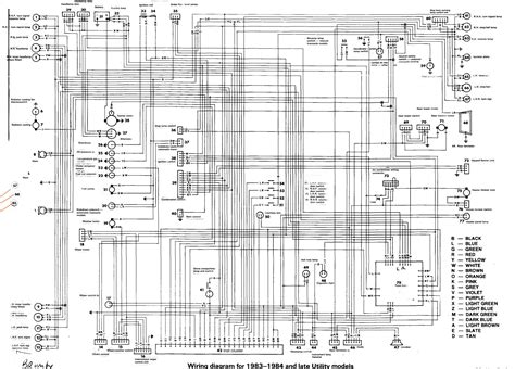 2002 Gmc W5500 Wiring Diagram by Gmc T7500 Wiring Diagram Ecu Wiring Diagram Database