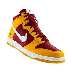 nice boy shoes cool shoes boys basketball shoes nike