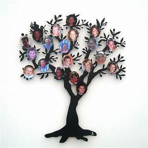 Arbre De Vie Deco : arbre de vie mural olivier porte photos porte bijoux michele bonte ~ Teatrodelosmanantiales.com Idées de Décoration