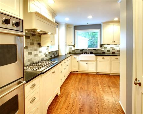 white kitchen cabinets floors 21 best images about white oak flooring on 1796