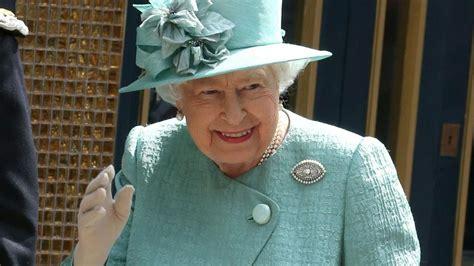 2021 - Queen Elizabeth II: will the Queen ever abdicate?