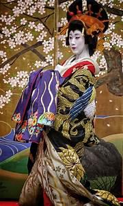 Moderne Japanische Kleidung : pin von christian wien auf japan style and culture modern traditional pinterest japan ~ Orissabook.com Haus und Dekorationen
