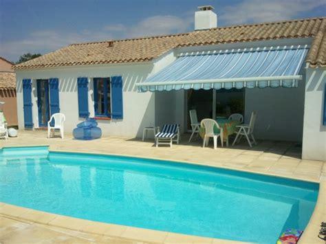 villa de standing avec piscine priv 233 e 18749001 location