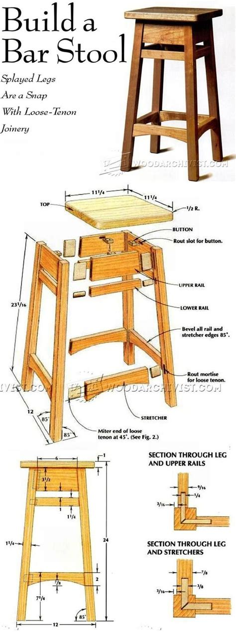 unique woodworking plans ideas  pinterest woodworking woodworking  carpentry