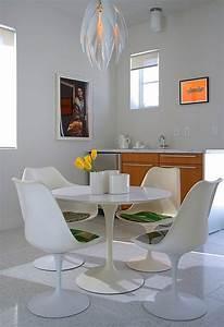 Esszimmer Modern Einrichten : das moderne esszimmer wie sieht es aus ~ Sanjose-hotels-ca.com Haus und Dekorationen
