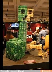 Minecraft creeper in real life. | Minecraft | Pinterest ...