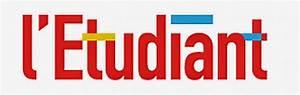 Logofan  L U0026 39  U00e9tudiant Fait Sa Rentr U00e9e Avec Un Nouveau Logo