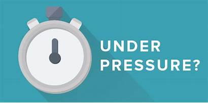 Pressure Under Printer Ask Client Reply Printing