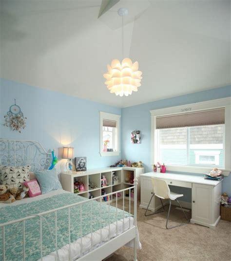babyzimmer waende streichen