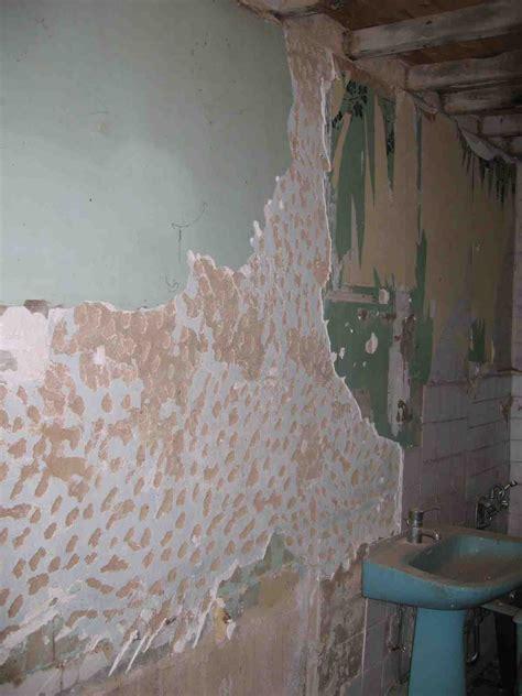 mur salle de bain quel mat 233 riaux forum ma 231 onnerie fa 231 ades syst 232 me d