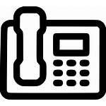 Icon Phone Svg Onlinewebfonts