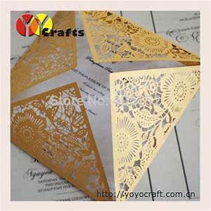 40 best images about the indian wedding invitation cards With laser cut wedding invitations online india