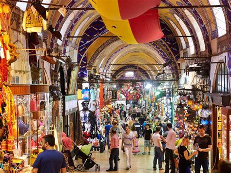 worlds  open air markets travelchannelcom travel