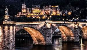 Frühstücken In Heidelberg : hotel heidelberger hof zentral bernachten in heidelberg 4 sterne hotel ~ Watch28wear.com Haus und Dekorationen