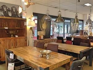 Riess Ambiente Hamburg öffnungszeiten : riess ambiente 53 foto 39 s 46 reviews meubelwinkels hamburger str 207 barmbek s d ~ Bigdaddyawards.com Haus und Dekorationen