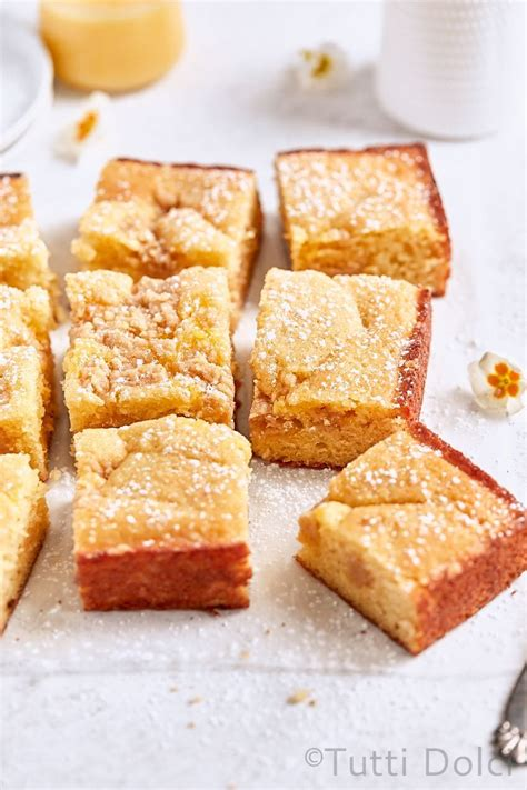We added lemon peel and juice to betty crocker cinnamon streusel premium muffin and quick bread mix to make these yummy muffins with a lemony in medium bowl, stir muffin mix, milk, oil, eggs, grated lemon peel and lemon juice until blended. Meyer Lemon Coffee Cake   Recipe in 2020   Coffee cake ...