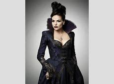 Regina The Evil QueenRegina Mills Photo 35300002 Fanpop