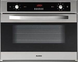 Best Blanco Bosgg75x Oven Prices In Australia