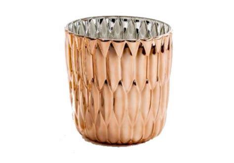 kartell vase jelly precious vase kartell milia shop