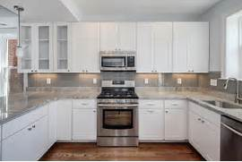 Delectable White Kitchen Cabinets Slate Floor Gallery Smoke Glass Subway Tile Subway Tile Outlet