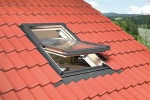Comment Poser un Velux Installation de fenêtre de toit