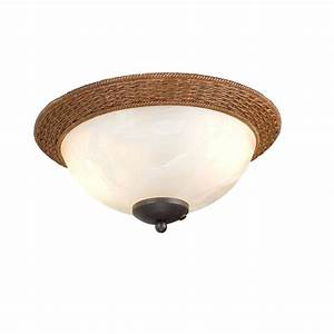 Facts about ceiling fan light cap warisan lighting