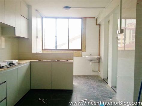 house canape ikea resale 3 room hdb renovation kitchen toilet by plus