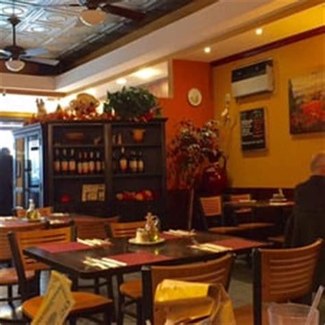 la bottega garden city best places to eat on island a yelp list by david k