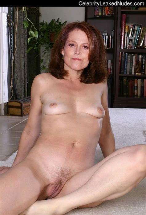 Showing Porn Images For Sigourney Weaver Nude Pussy Porn Nopeporn Com