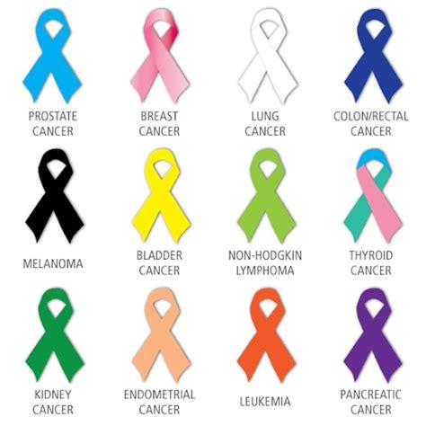 hodgkin s lymphoma ribbon color lymphoma color pin lymphoma cancer ribbon colors hello