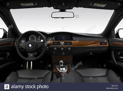 bmw x5 dashboard 100 bmw x5 dashboard how to reset service lights