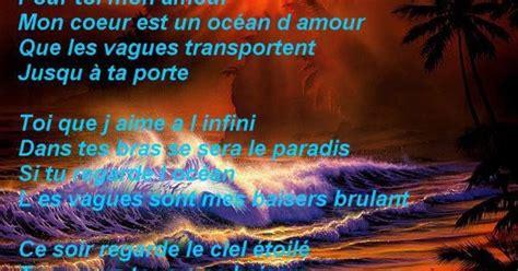 14 po 232 me d amour triste po 232 me d amour sms romantique