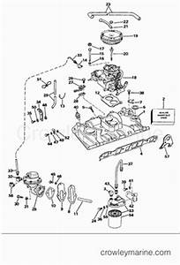 1988 omc stern drive 43 432amlgdp parts lookup With diagram of 1988 e200cxccr evinrude intake manifold diagram and parts