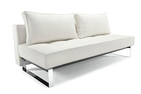 white leather sofa bed sofa beds white lovely white leather sofa bed 20 for sofas