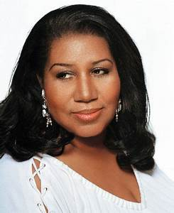 Aretha Franklin | Biography, Albums, Streaming Links ...