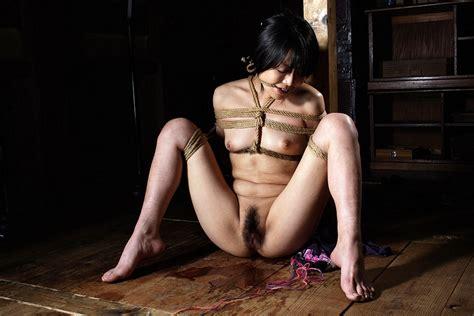 Purejapanese Jav Model Yumika Hayashi 林由美香 Photo Collection 13