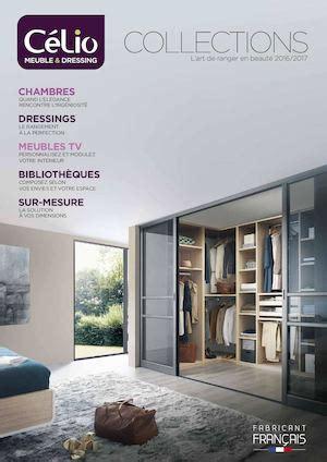 celio chambre et dressing calaméo catalogue celio 2016 2017