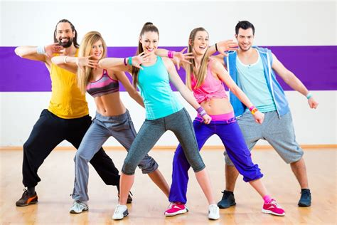 zumba dance workout fitness benefits its dancing loss exercise aerobics exercises cardio weight dancefitness body muscles baile