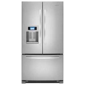 kfiscxms fridge dimensions